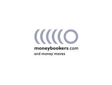 Moneybookers Ltd. - Online Trading
