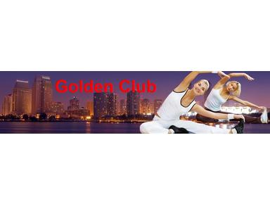 Physical Golden Club - Palestre, personal trainer e lezioni di fitness