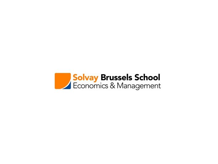 Solvay Brussels School of Economics and Management - Business-Schulen & MBA