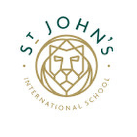 St. John's International School - Διεθνή σχολεία