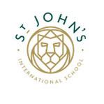St. John's International School - International schools