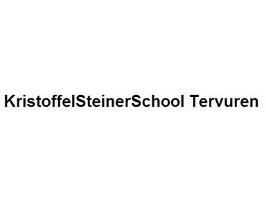 Kristoffel Steiner School - Internationale scholen