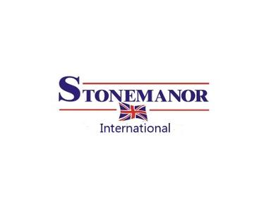 Stonemanor - International groceries