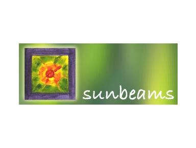 Sunbeams - Expat Clubs & Associations