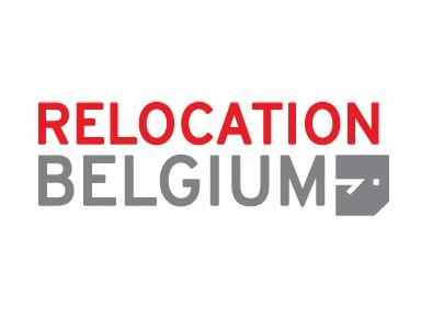 Relocations Belgium - Relocation services