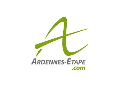 Ardennes-Etape - Accommodation services