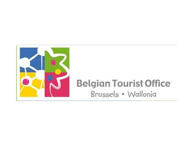Tourism Promotion Office for Wallonia and Brussels - Tourist offices