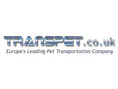 Transpet - Pet Transportation