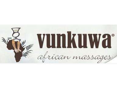 Vunkuwa International Academy & Spa - Spas