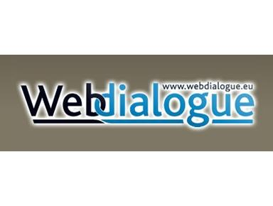 WebDialogue - Consultancy
