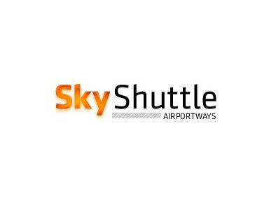 SkyShuttle - Public Transport