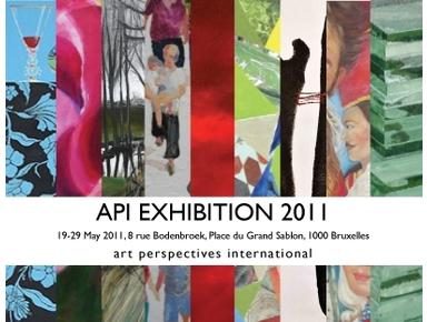 Art Perspectives International - Expat Clubs & Associations