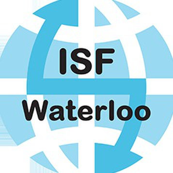 ISF Waterloo International School - Internationale Schulen