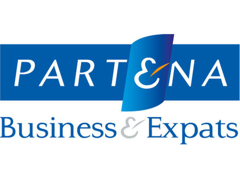 Partena Business & Expats - Health Insurance