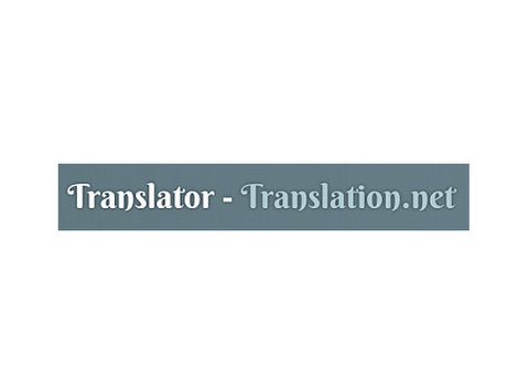 Traductoris - Translations