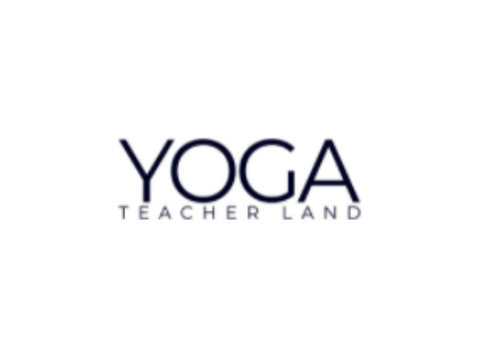 Yoga Teacher Land - Online courses