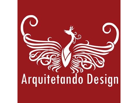 Arquitetando Design - Advertising Agencies
