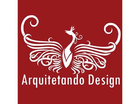 Arquitetando Design - Agences de publicité