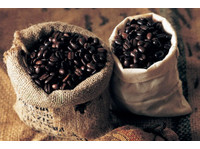Vascobel - Private label coffee (1) - International groceries