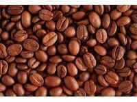 Vascobel - Private label coffee (2) - International groceries