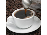 Vascobel - Private label coffee (4) - International groceries