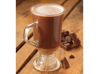 Vascobel - Private label coffee (6) - International groceries
