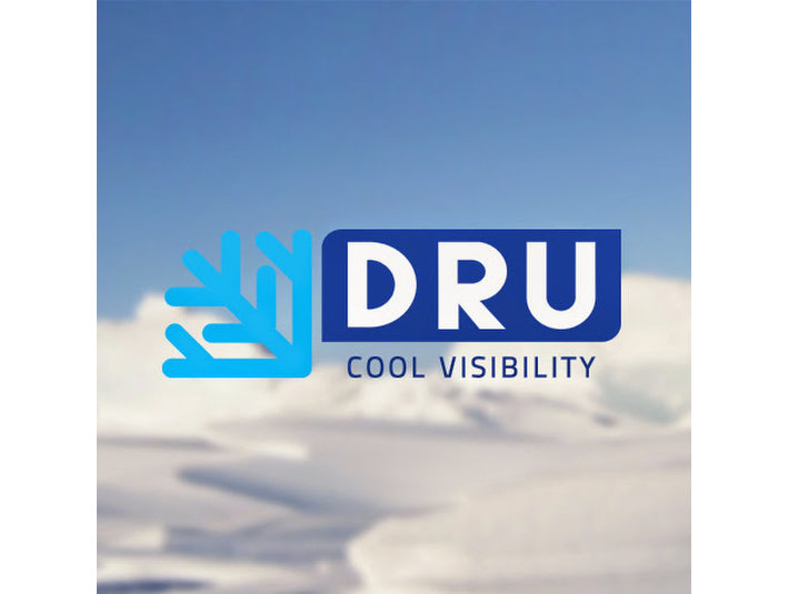DRU International NV - Supermarkets