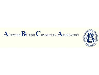 Antwerp British Community Association - Expat Clubs & Associations