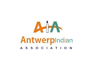 Antwerp Indian Association - Expat Clubs & Associations