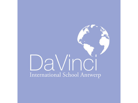 Da Vinci International School Antwerp - Internationale Schulen
