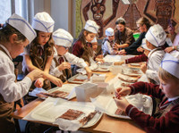 Da Vinci International School Antwerp (4) - International schools