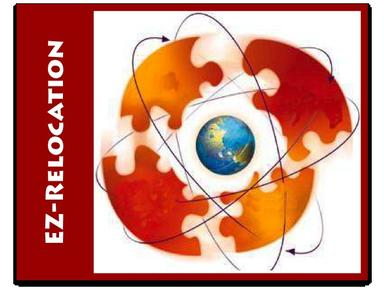 EZ-Relocation - Relocation services