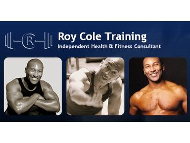 Personal Training by Royston Cole - Gyms, Personal Trainers & Fitness Classes