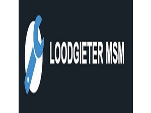 Loodgieter msm - Plumbers & Heating