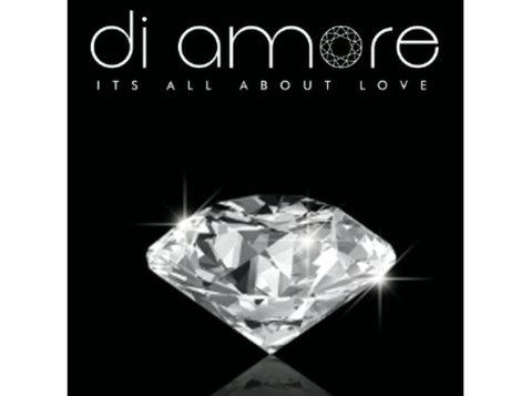 Di Amore - Juwelier - Jewellery