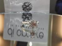Di Amore - Juwelier (4) - Jewellery
