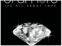 Di Amore - Juwelier (5) - Jewellery