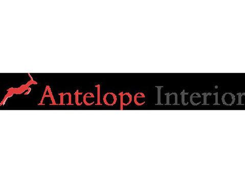 ANTELOPE INTERIOR - Accommodation services