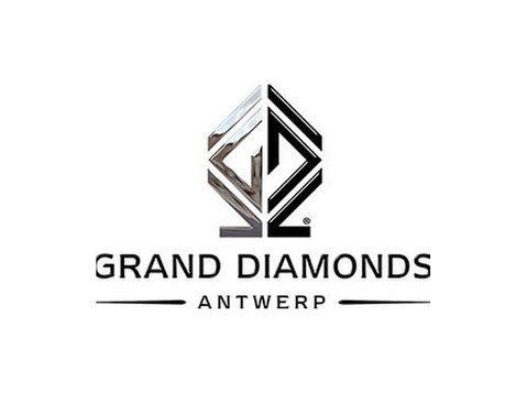 Grand Diamonds - Jewellery