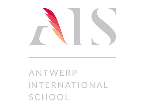 Antwerp International School - Διεθνή σχολεία