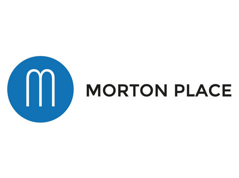 Morton Place Coliving - Appart'hôtel
