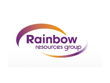 Rainbow Resources Group - Recruitment agencies