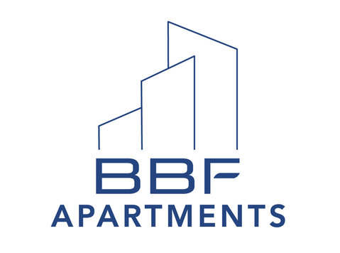 BBF Apartments - Appart'hôtel