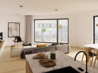 BBF Apartments (4) - Serviced apartments