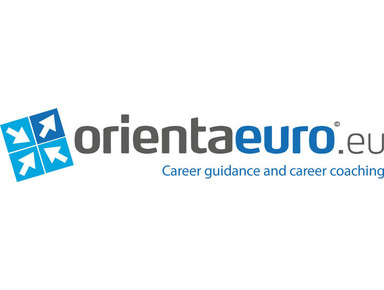 Orientaeuro - Career guidance and Career coaching - Coaching & Training