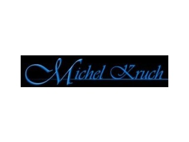 Largest Vintage Cars Company in Brussels: Michelkruch.com - Concessionarie auto (nuove e usate)