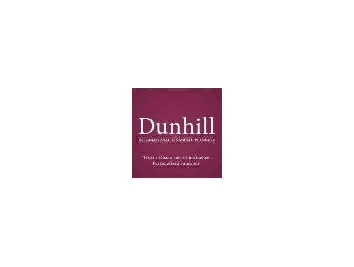 Dunhill Financial, SPRL - Financial consultants