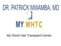 MyWHTC Hair Restoration Clinic of Brussels Belgium - Cosmetic surgery