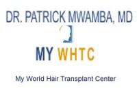 MyWHTC Clinique - Chirurgie esthétique