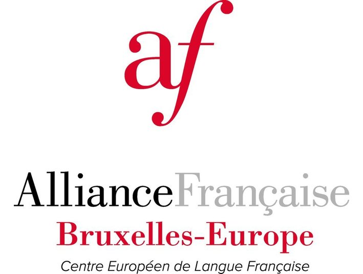 Alliance française de Bruxelles-Europe - Sprachschulen
